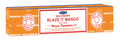 Nag Champa Blaze It Mango 15 GM Incense Sticks