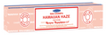Nag Champa Hawaiian Haze 15 GM Incense Sticks