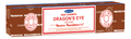 Nag Champa Dragon's Eye 15 GM Incense Sticks