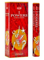 Hem 7 Powers Incense 20 sticks