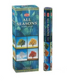 Hem All Seasons Incense 20 sticks