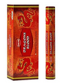 Hem Dragons Blood Incense Sticks