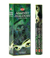 Hem Against Jealousy Incense 20 sticks