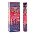 Hem Come To Me Incense 20 sticks
