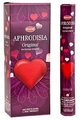Hem Aphrodesia Incense 20 sticks