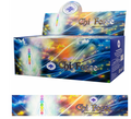 Chi Force Incense Sticks