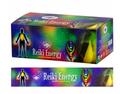 Reiki Energy Incense Sticks