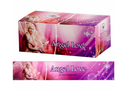 Angel Love Incense Sticks