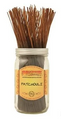 Patchouli Incense 15 sticks