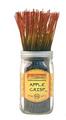 Apple Crisp Incense 15 sticks
