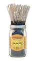 Clarity Incense 15 sticks