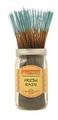 Fresh Rain Incense 15 sticks