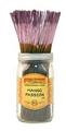 Mango Passion Incense 15 sticks