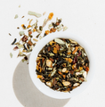 Cleanse Ayurveda Tea