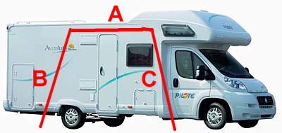 coachbuilt-measure.jpg