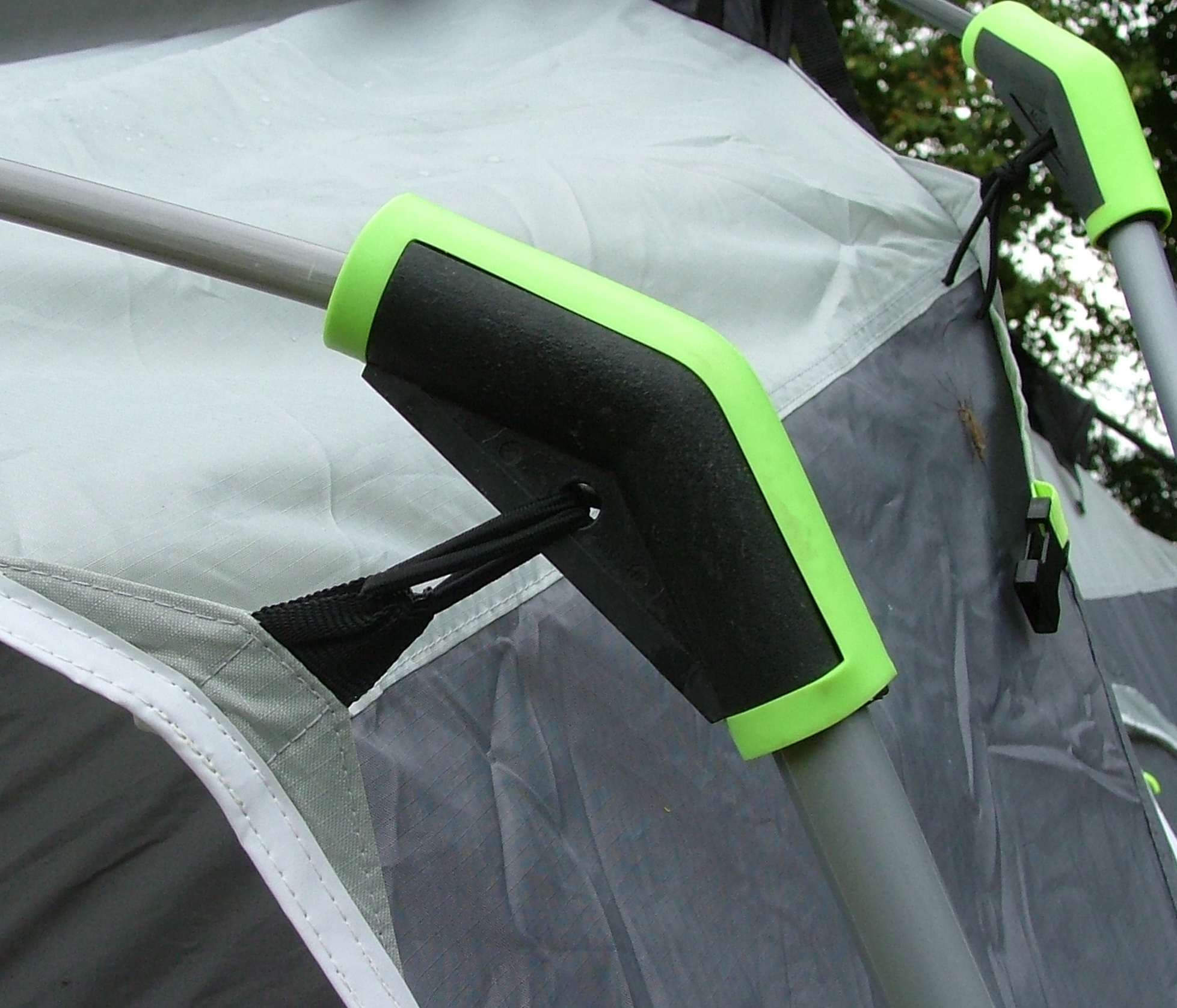 2014 Driveaway-awnings - driveaway-awnings.co.uk