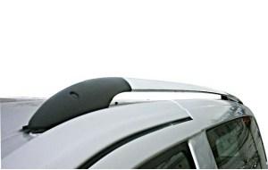 mercedes-benz-vito-roof-rails-10-300.jpg