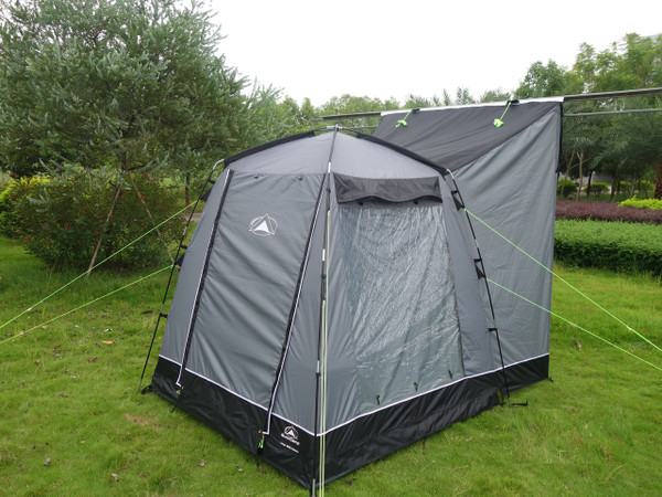 Sunncamp Lodge 200 Motor Driveaway Awnings Co Uk