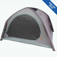 Outdoor Revolution Air Pod Inner Tent
