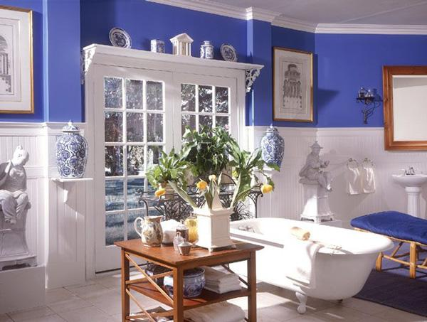 bath-beadboard-two-tiers-white-blue.jpg