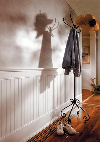 beadboard-wainscoting-white-coat-rack.jpg