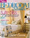 betterhomes.bedbath.thumbnail.jpg