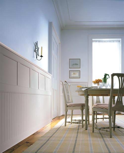 cc-diningroom-500.jpg
