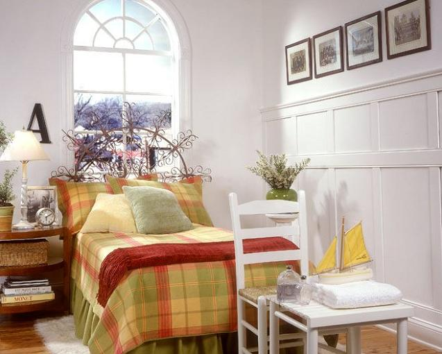 classic-amer-white-bedrm-stacked.jpg