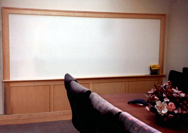 classic-american-maple-conf-dry-erase.jpg