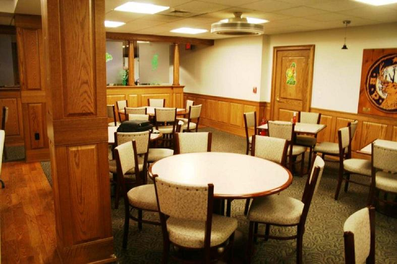 classic-trad-elks-lodge-dining.jpg