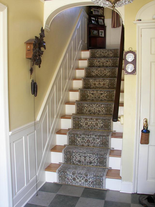 classic-trad-stair-wainscoting-white.jpg