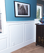 classic-traditional-paneling-nec150x180.jpg