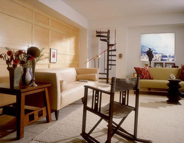 cm-livingroom-600.jpg