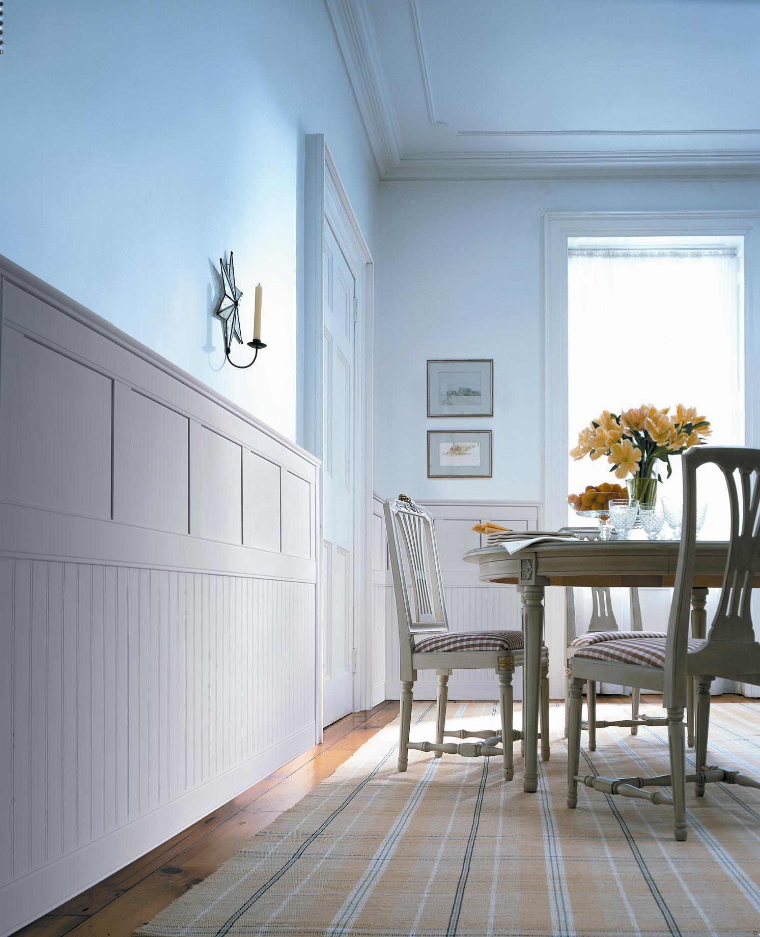 dining-room-c-cottage.jpg