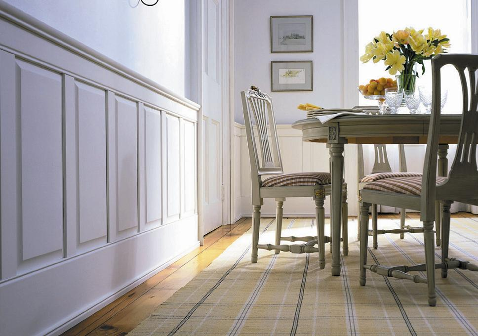 dining-room-white-classic-traditional.jpg
