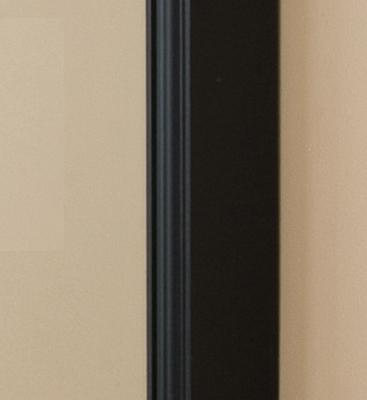 Grant Mirror Frame Profile
