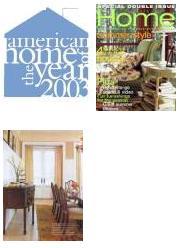 home-magazine-home-of-year-wainscoting.jpg