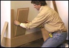 installing-wainscot-panel.jpg