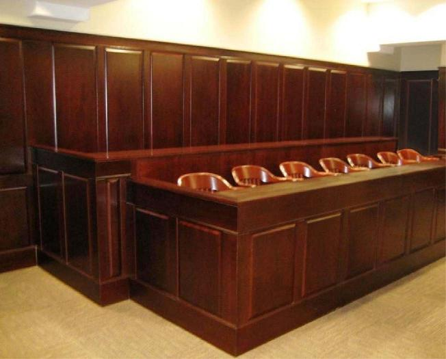 jury-box-wainscoting.jpg