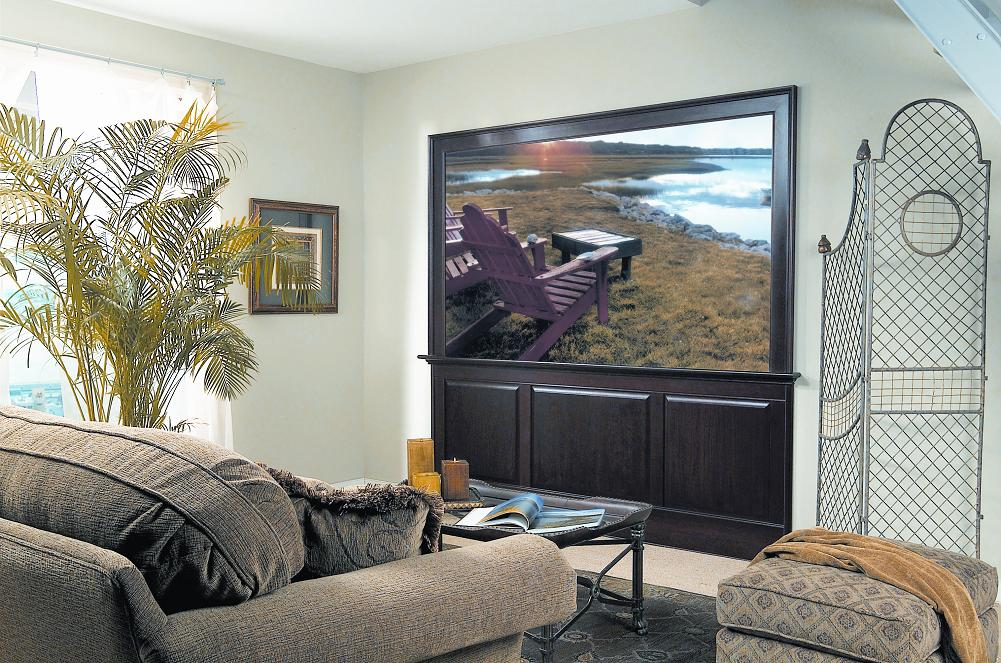 living-room-tv-panel.jpg
