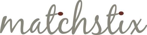 logo-matchstix-script.jpg