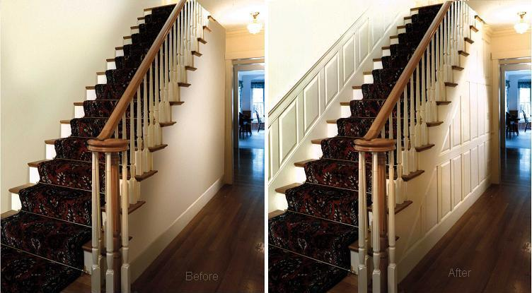 stairs-nec-before-after-1.jpg