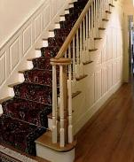 stairs-traditional-150x180.jpg