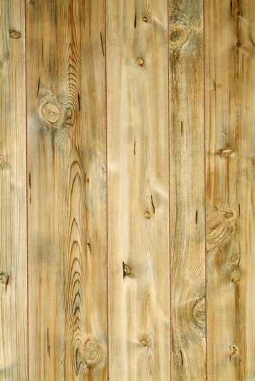 Swampland Cypress Wall Paneling Rustic Modern Paneling