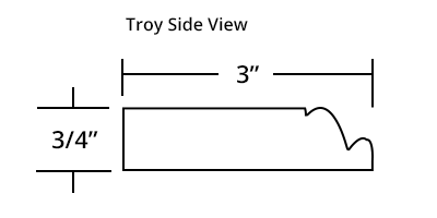 troy-frame-profile.png