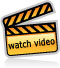 watch-video-image.png