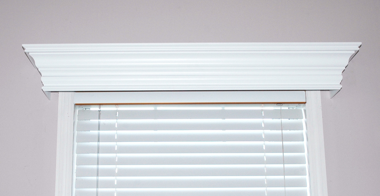 Curtains To Hide Wood Paneling
