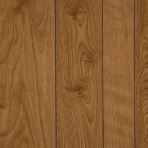 Spirit Birch Wall Paneling