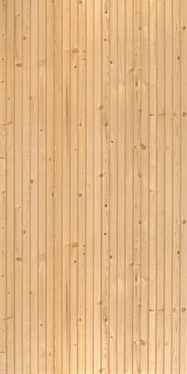 Beaded Pine Beadboard Wall Paneling Woodgrain Wall Panels