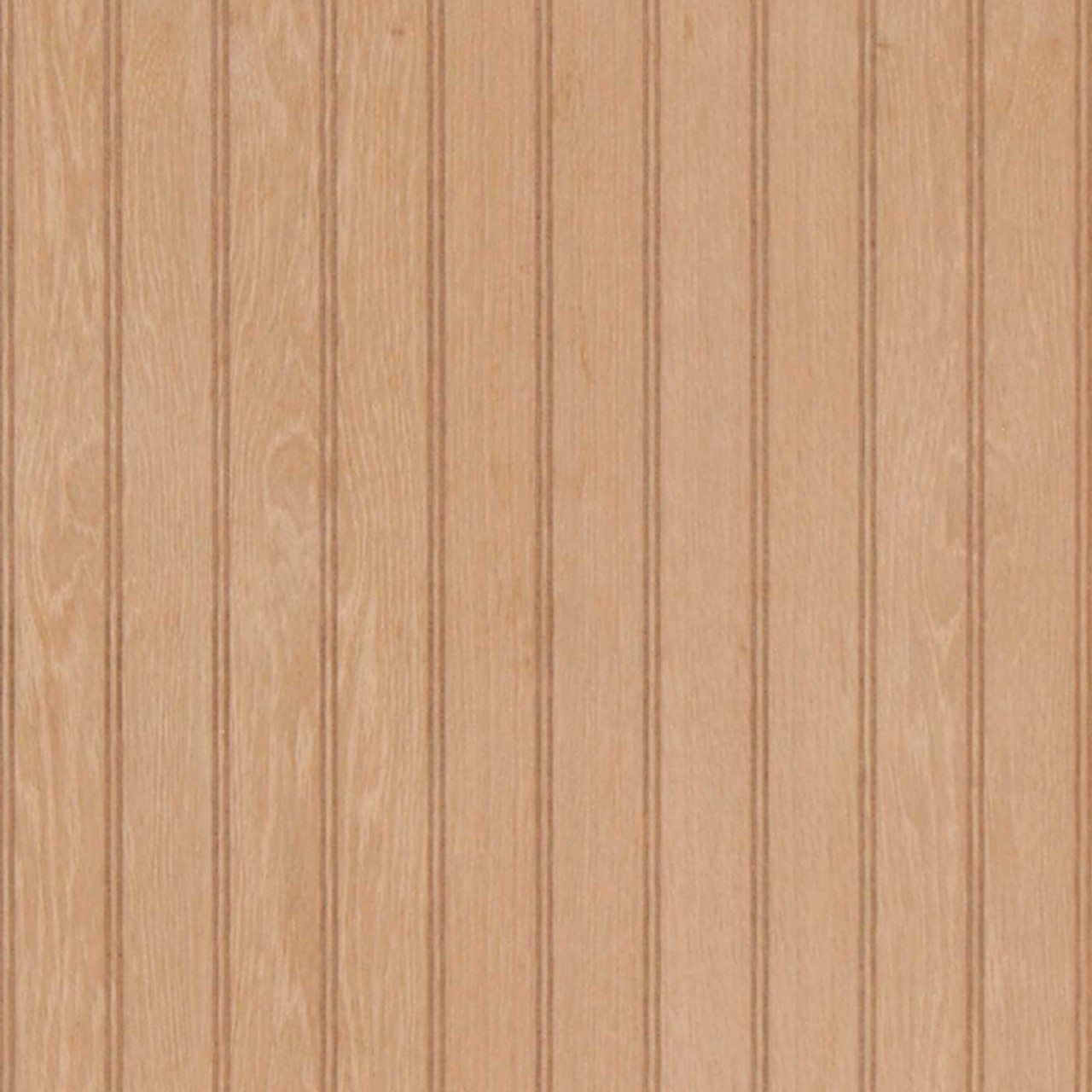 Unfinished Red Oak Veneer 2-inch